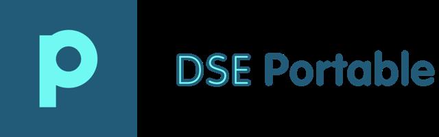 DSE Portable